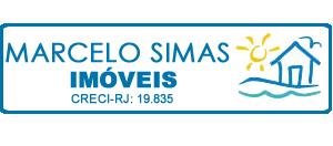 logo-imoveis.png
