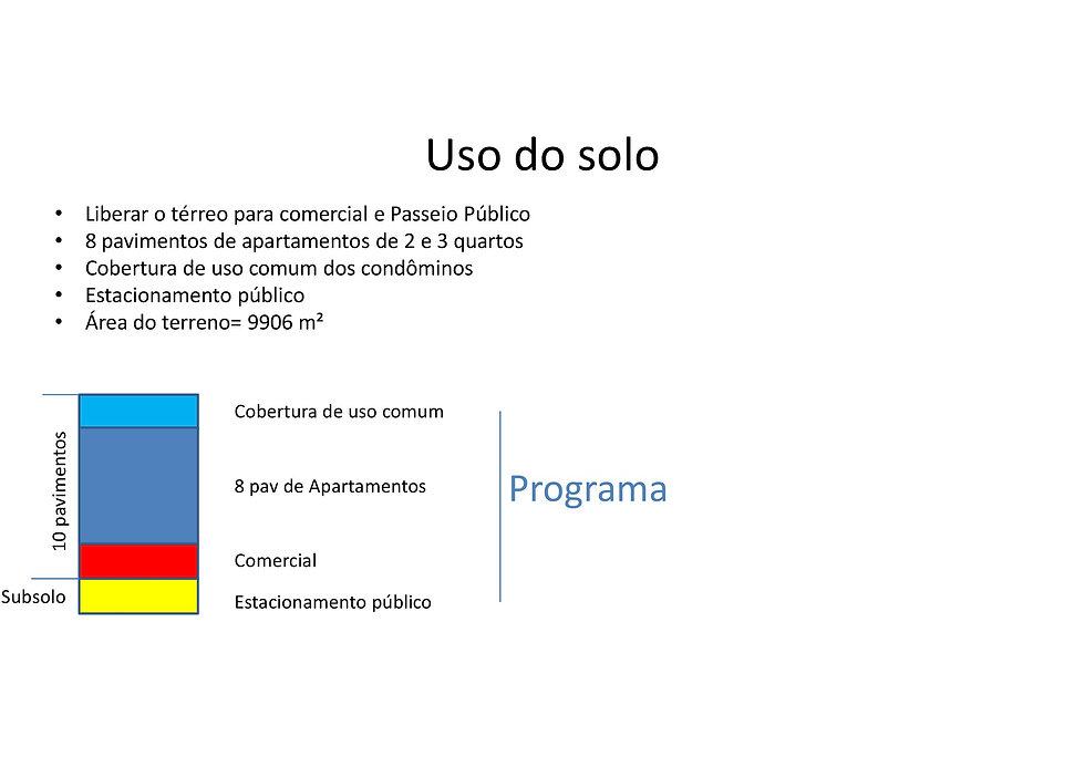 programa arquitetonico.jpg