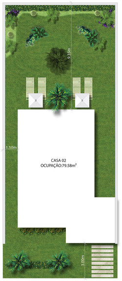 Planta-mosca--Casa-02-Royal-Garden-Marica-RJ
