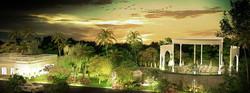 Perspectiva-Ilustrativa-Tattersall-do-Dom-Village-01