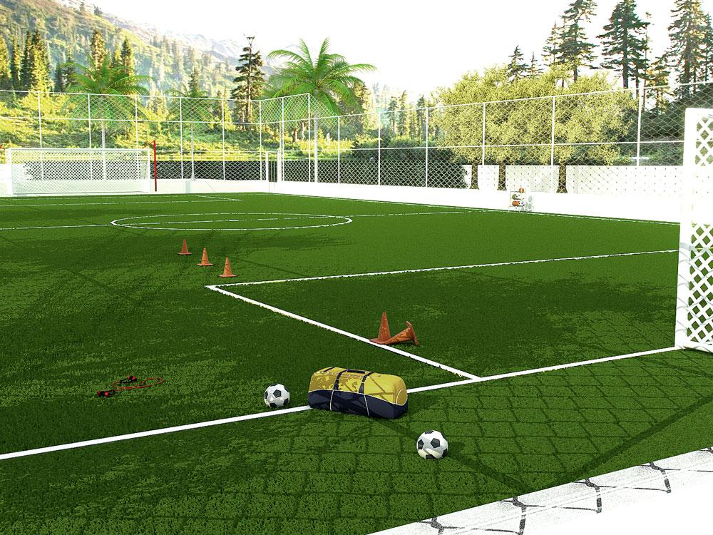 Perspectiva-Ilustrativa-Campo-de-Futebol-do-Dom-Village-01