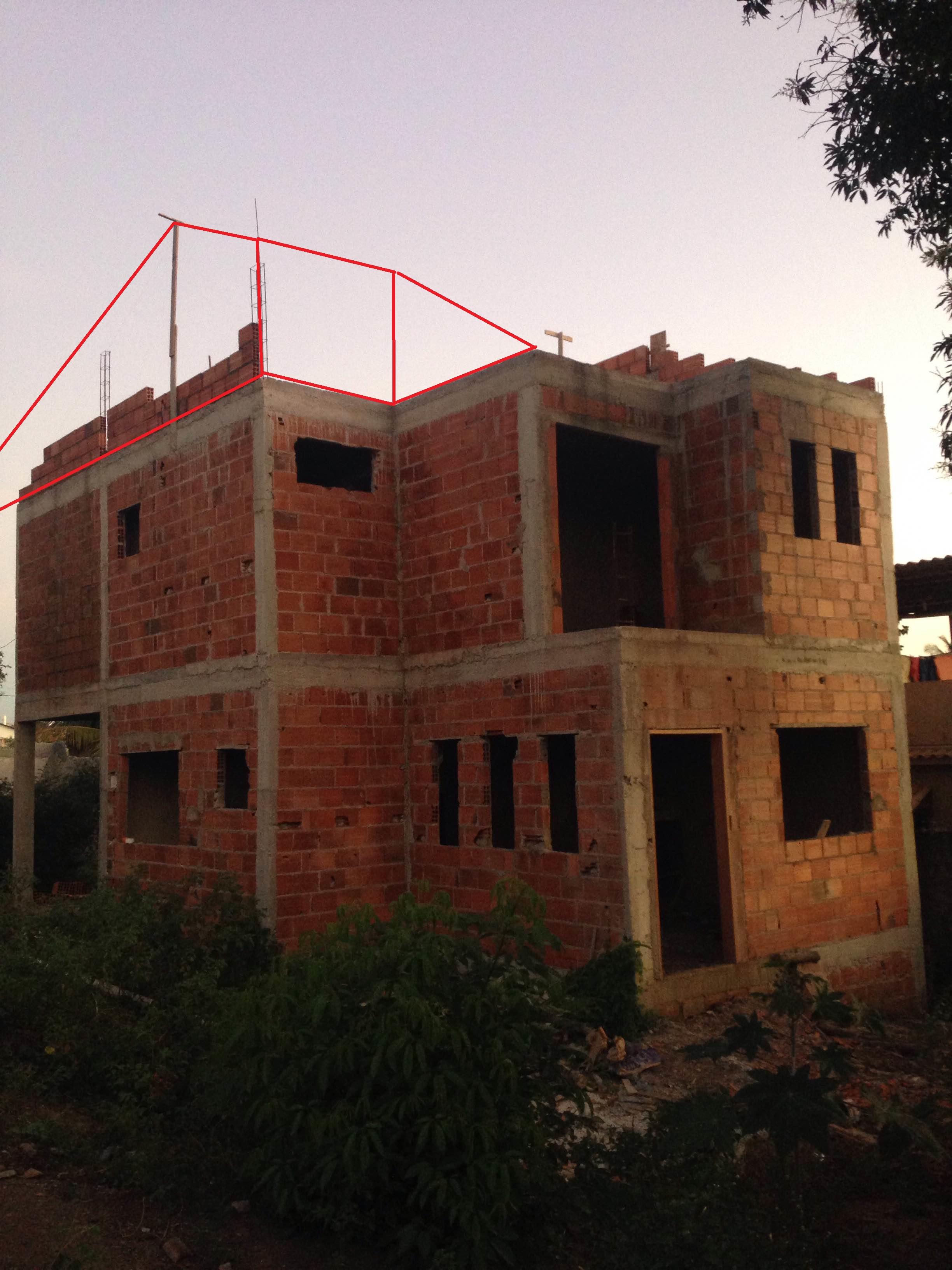 proj telhado 2