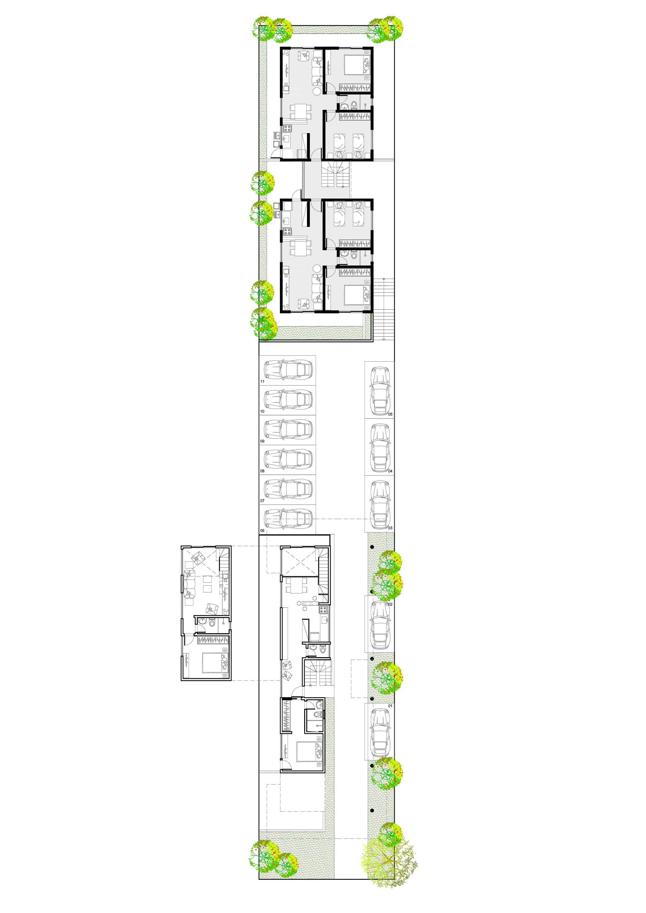 projeto_arquitetura_predio_residencial-r