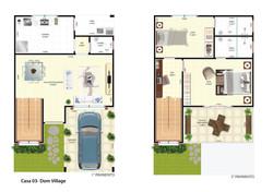 Planta-Humanizada--Casa-03-Dom-Village-01