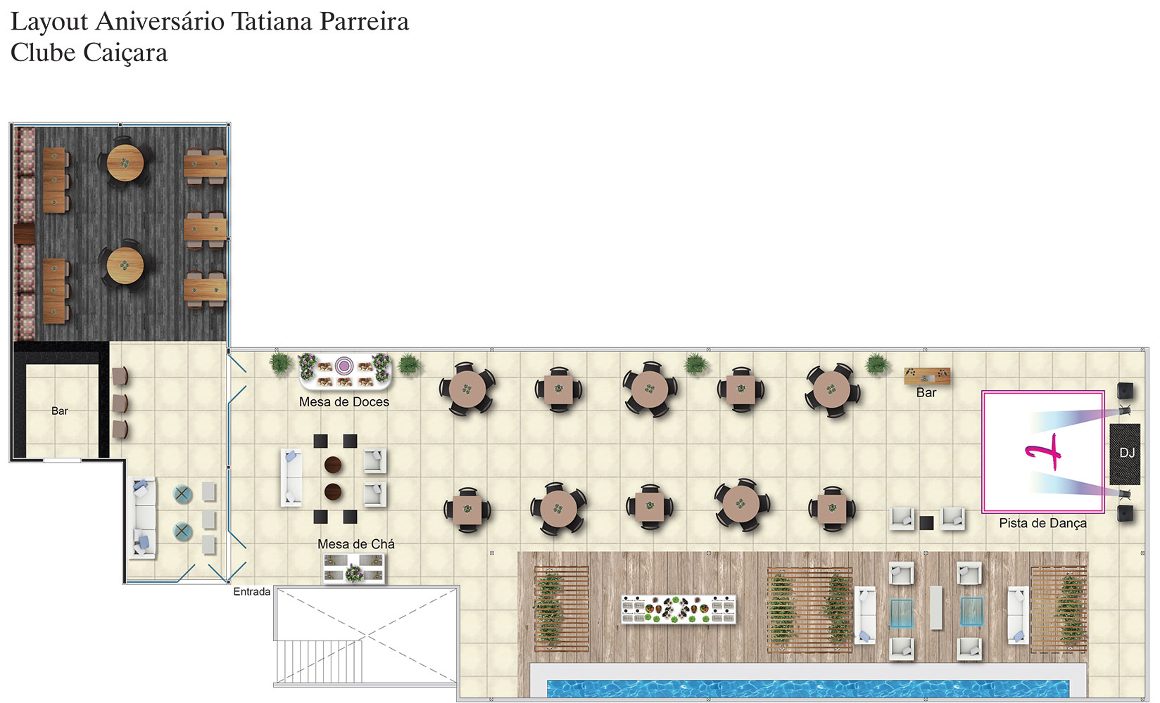 Planta-humanizada-eventos--Caicara-Lagoa-RJ