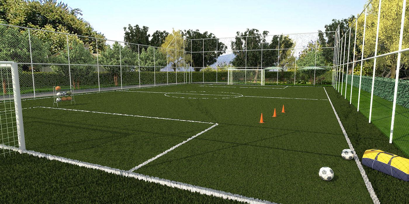 Perspectiva-Ilustrativa--Campo-de-Futebol-Ecoplace-Maricá-RJ