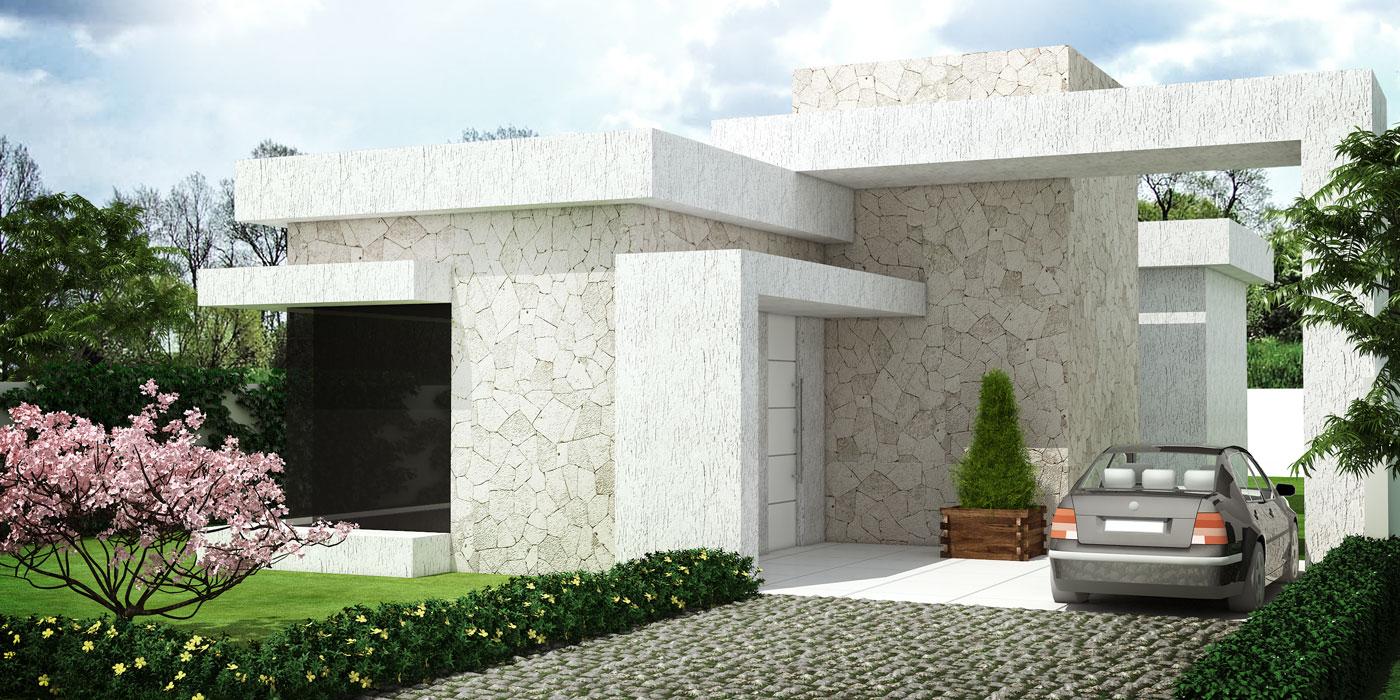 Perspectiva-Ilustrativa-Casa-02-Aroeiras-Arraial-do-Cabo-RJ