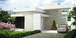 Perspectiva-Ilustrativa-Casa-02-Aroeiras