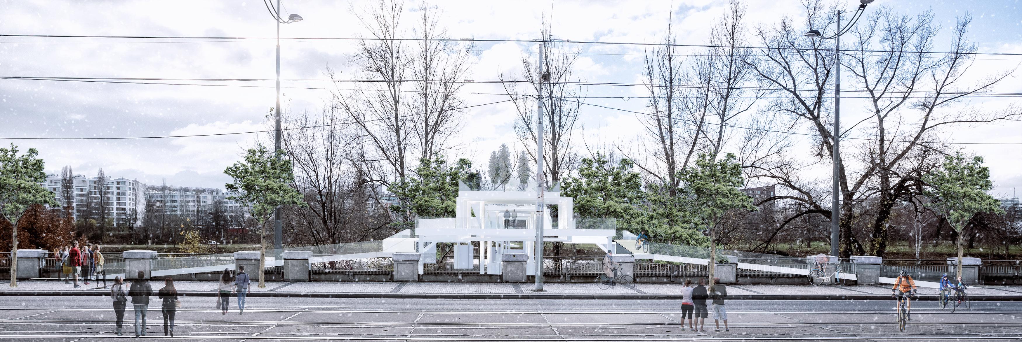 IMAGEM_11-_acesso_rua_calçada-pt02