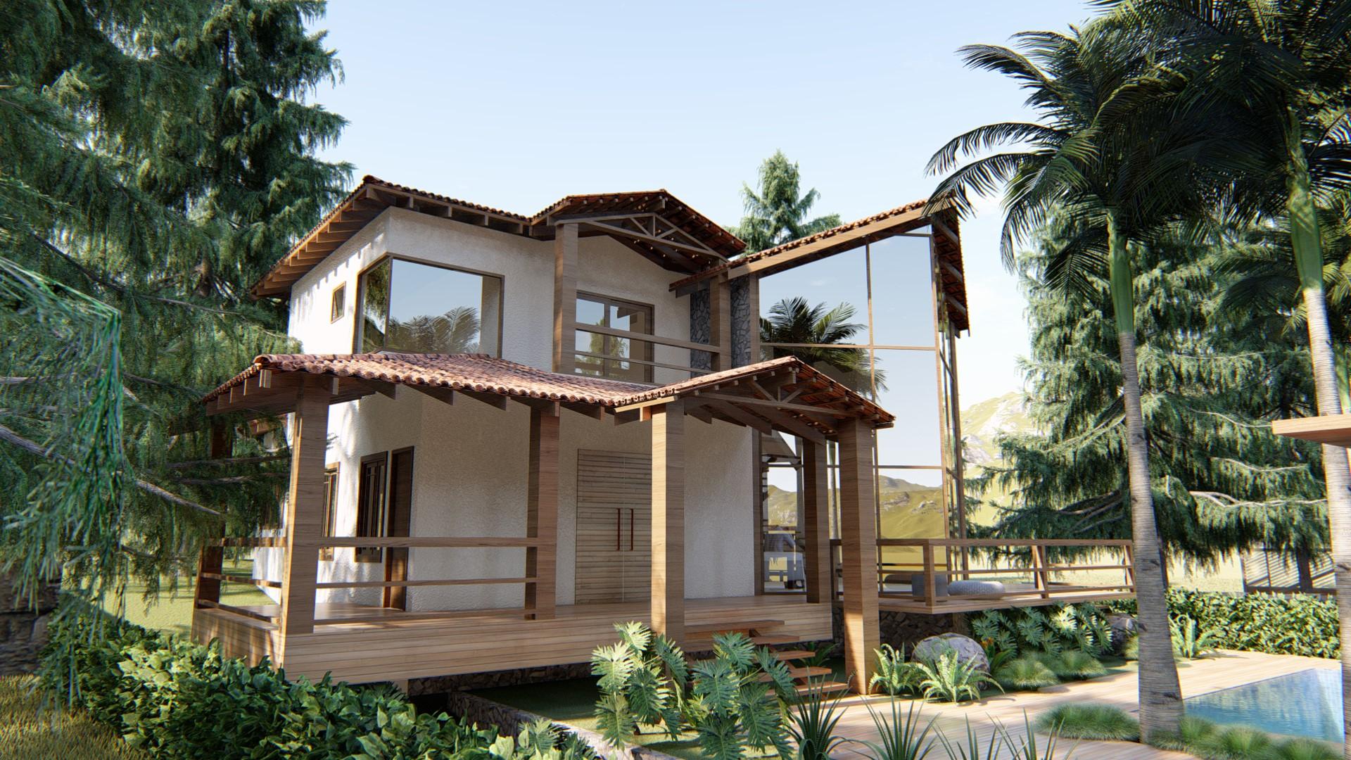 projeto casa jacaroa-marica 03