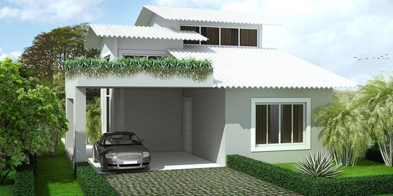 Perspectiva-Ilustrativa-Casa-01-Aroeiras