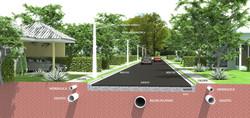Perspectiva-Ilustrativa-Infraestrutura-do-Dom-Village-01