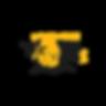 DomVidal_Logotipo-04.png
