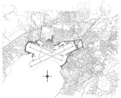 PROJETO_AEROPORTO_MARICÁ-_IMPLANTAÇÃO_ed