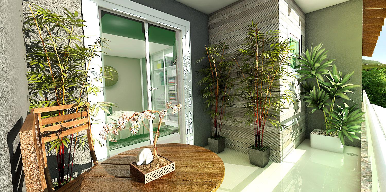 Perspectiva-ilustrativa-Muriquei-rj-Varanda-condominio