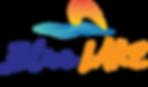 Logo _BlueLake_OK.png