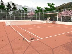 Perspectiva-Ilustrativa-Quadra-de-Tennis-do-Dom-Village-01