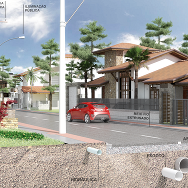 RESIDENCIAL-INFRA.png