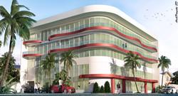 Centro Comercial em Maricá, RJ