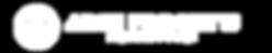 logo-horizontal-2-.png