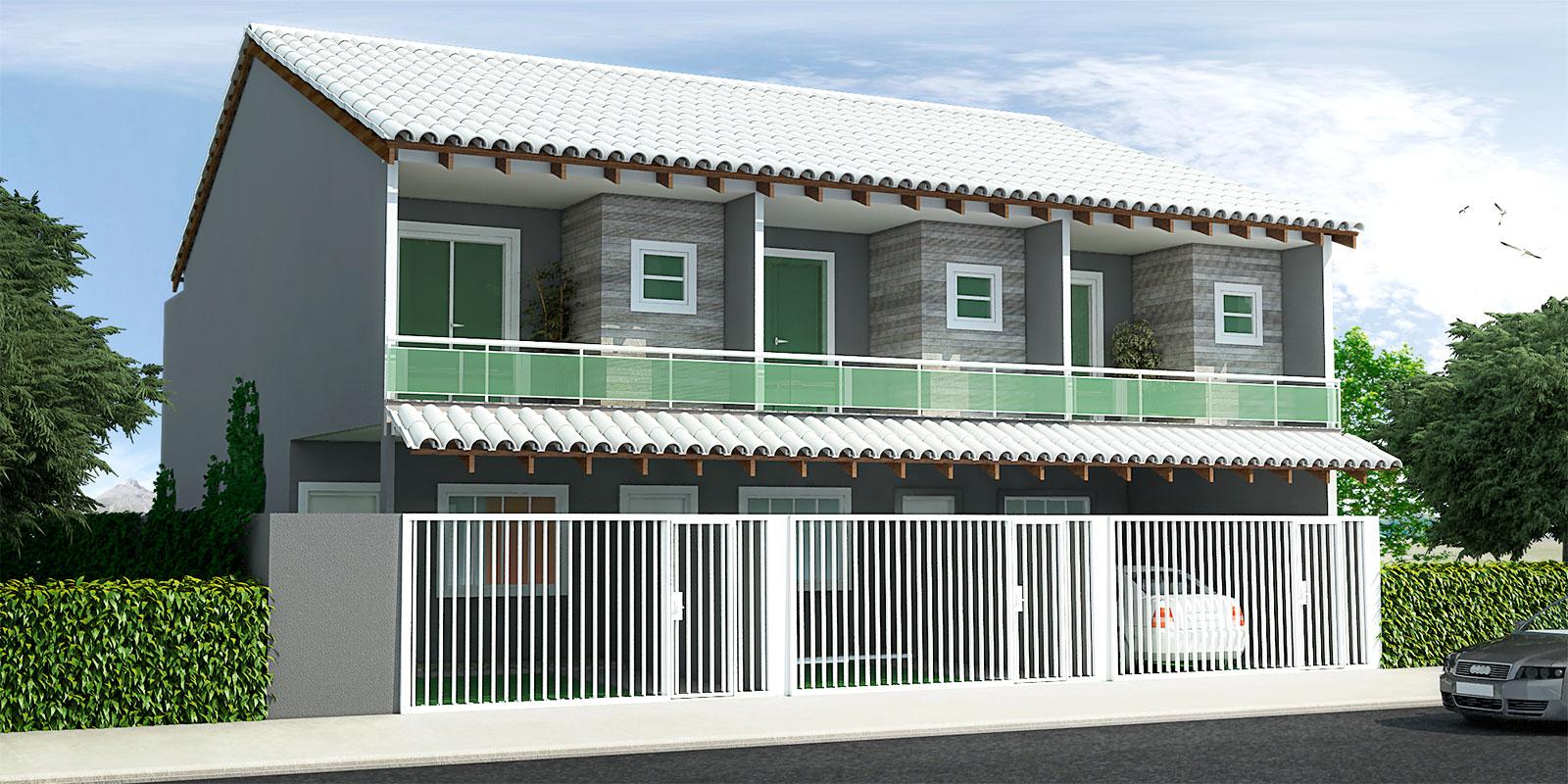 Perspectiva-ilustrativa-Muriquei-rj-fachada-condominio