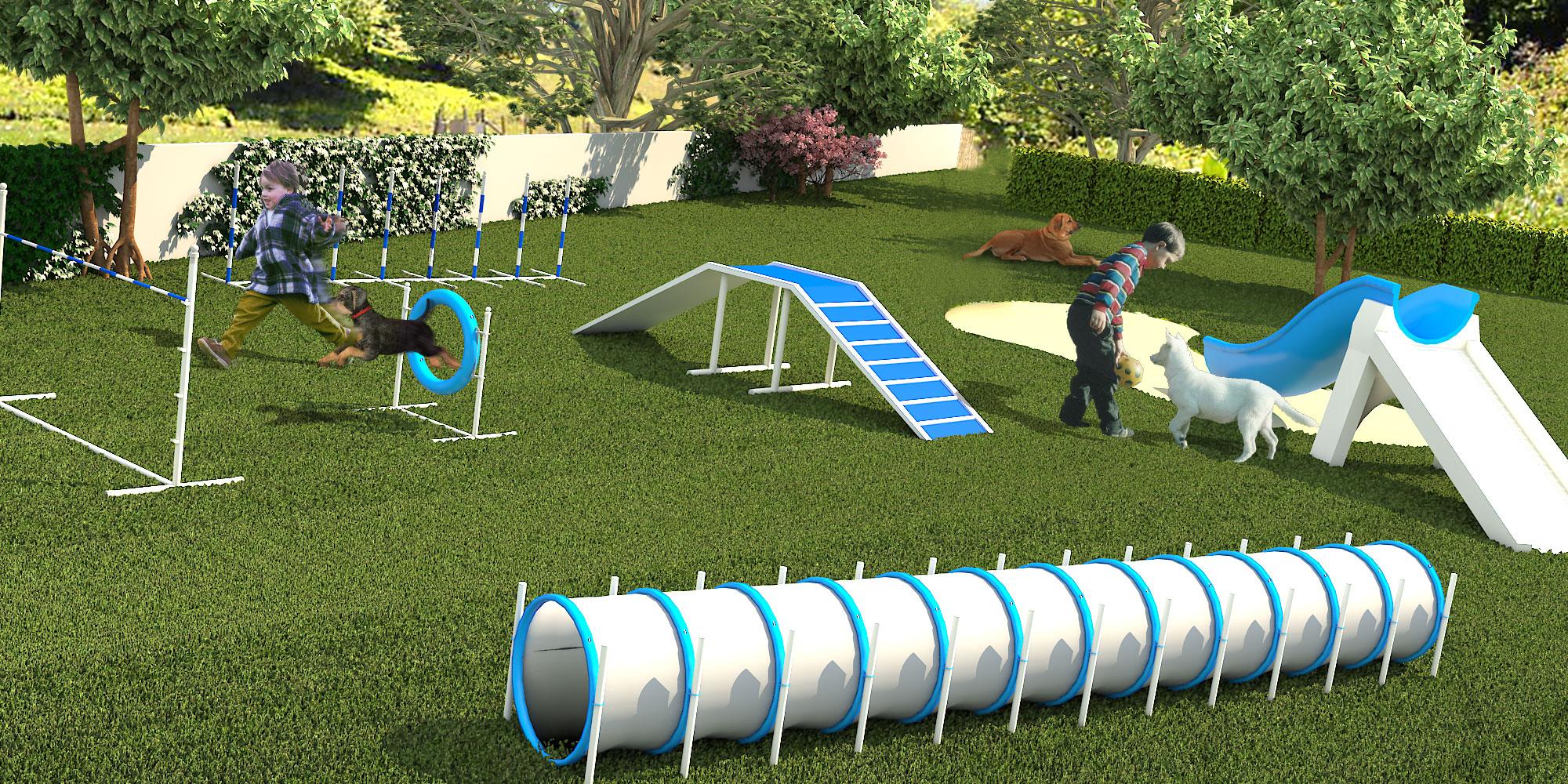 Perspectiva-Ilustrativa--playdog-Ecoplace-Maricá-RJ