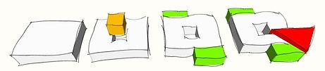 evolução da forma.jpg