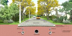 Perspectiva-Ilustrativa-Infraestrutura-Ecoplace-Maricá-RJ