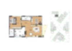 projeto andar tipo 03.jpg