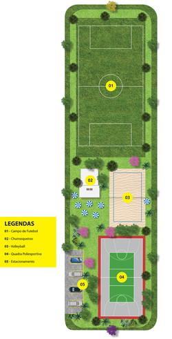 Planta-Humanizada--Lazer-02-Royal-Garden-Marica-RJ