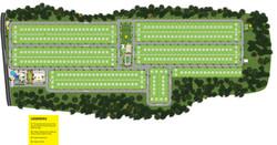 Masterplan-Royal-Garden-Marica-RJ