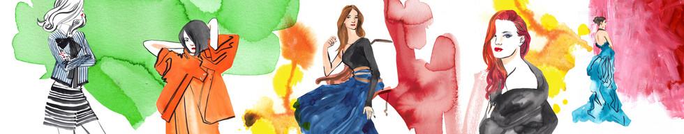 Plaza Indonesia Fashion Week 2016