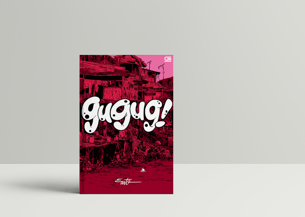 gugug cover 01.png