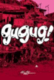 Gugug cover OK.jpg