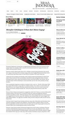 Gugug - Media Indonesia ok.jpg