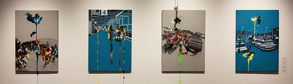 REDRAW exhibition - october 2014.jpg