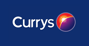 Currys logo.png