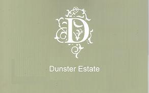 Dunster Estate sign.jpg