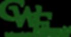 GWFel Logo.png