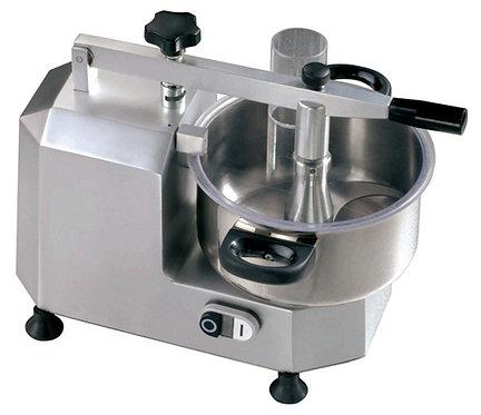 Cutter mixer pro