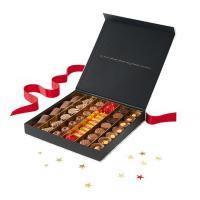 Boite chocolats 500 g