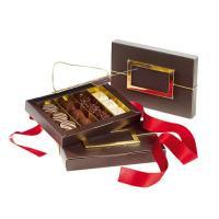 Boite chocolats 150 g