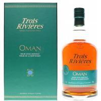 Trois Rivières Cuvée Oman