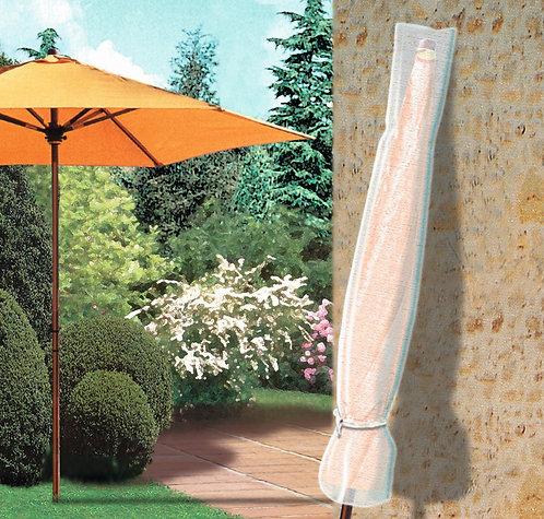 Housse pour parasol