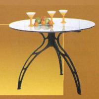 Pieds de Table collection Metamorphe
