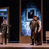 Indirizzo Teatro