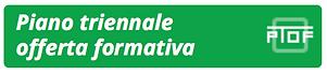 Pulsante-logo P.T.O.F.