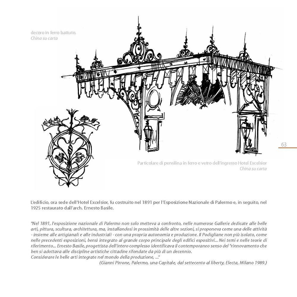 FLORALIA WEB 1_Page_60.jpg