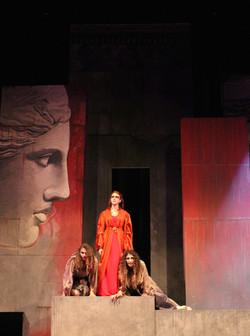 Antigone - Sofocle