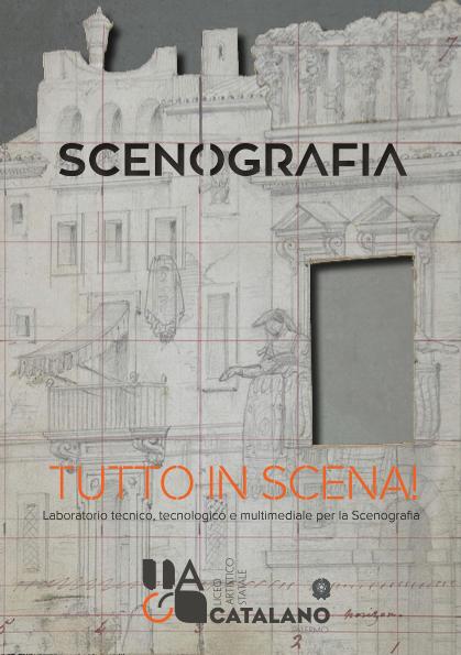 Opuscolo Tutto in scena CURVE WEB.png